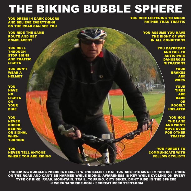 BikingBubbleSphereFINAL