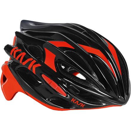 Kask_Bla_Red
